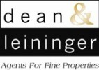Dean & Leininger Real Estate